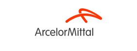 Link to Arcelor Mittal website