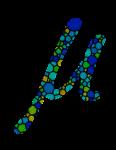 Logo Digimu