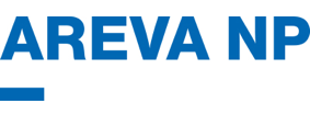 Link to Areva Website